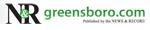 GreensboroNews