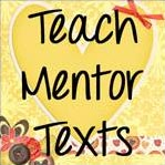 TeachMentorTexts