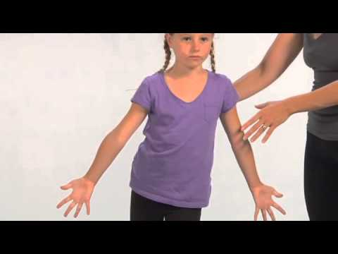 kpy materials only  kid power yoga