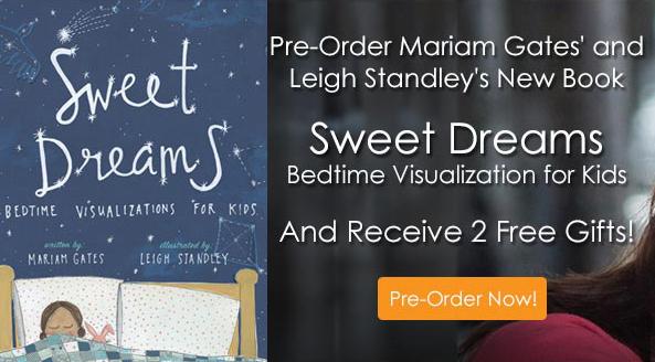 sweet-dreams-mobile