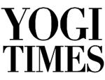 yogitimes