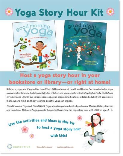 Yoga-Story-Hour-Kit-1