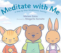 meditatewme