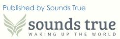 soundstrue