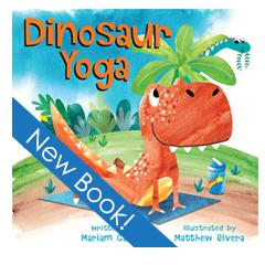 new-dino-yoga