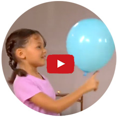 jas-balloon